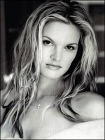Bridgette Wilson nude pictures and galleries are listed below.