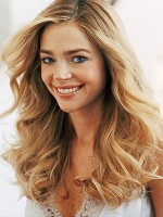Pictures of Denise Richards