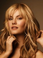 Pictures of Elisha Cuthbert