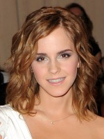 Pictures of Emma Watson