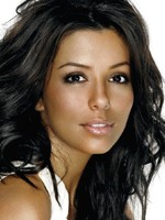 Pictures of Eva Longoria