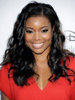 Pictures of Gabrielle Union
