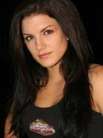 gina carano Another Gay Teen Suicide? WTH Parents GET Real. The story in the Huffington ...