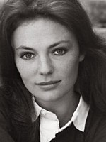 Leaked Jacqueline Bisset nude (71 images) Feet, YouTube, see through
