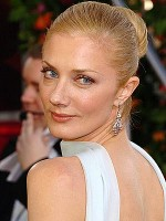 joely richardson Joely Richardson nude pictures and galleries are listed below.
