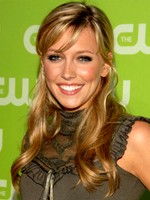 Katie Cassidy nude pictures and galleries are listed below.