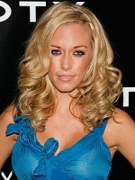 Pictures of Kendra Wilkinson