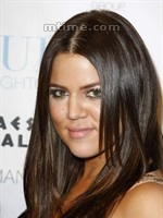 Pictures of Khloe Kardashian