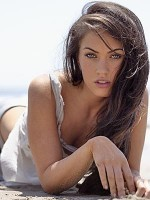 Pictures of Megan Fox