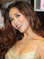 Myleene Klass nude pictures and galleries are listed below.
