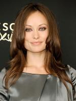 Pictures of Olivia Wilde