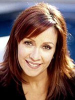 Patricia Heaton S Profile Nude Pictures And Galleries