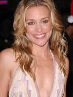 Piper Perabo nude pictures and galleries are listed below.