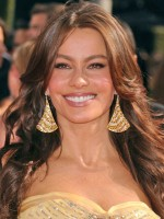 Pictures of Sofia Vergara
