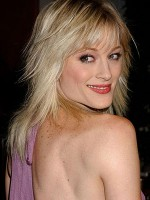 Teri Polo nude pictures and galleries are listed below.
