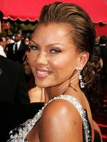 Vanessa Williams nude pictures and galleries are listed below.